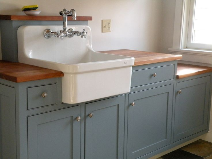 best 25 farmhouse utility sinks ideas on pinterest rustic utility sinks farmhouse utility. Black Bedroom Furniture Sets. Home Design Ideas