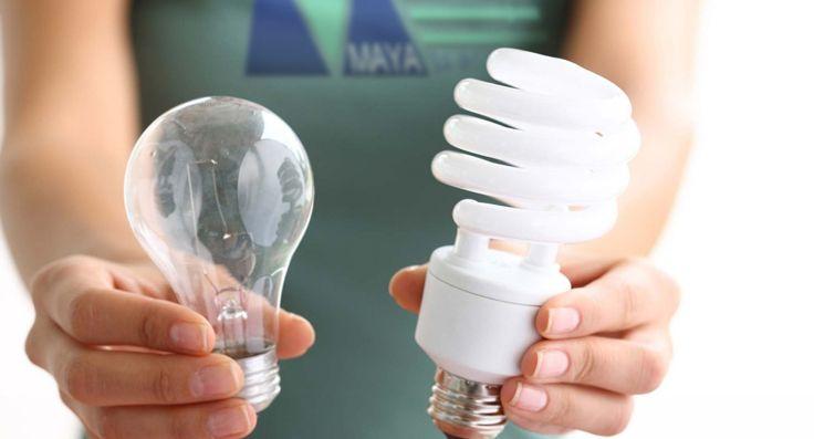 empresa distribuidor de material electrico electroproyectosmaya.com