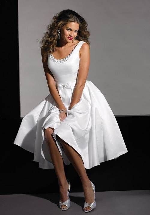 1000 ideas about mature bride dresses on pinterest for Plus size wedding dresses for mature brides