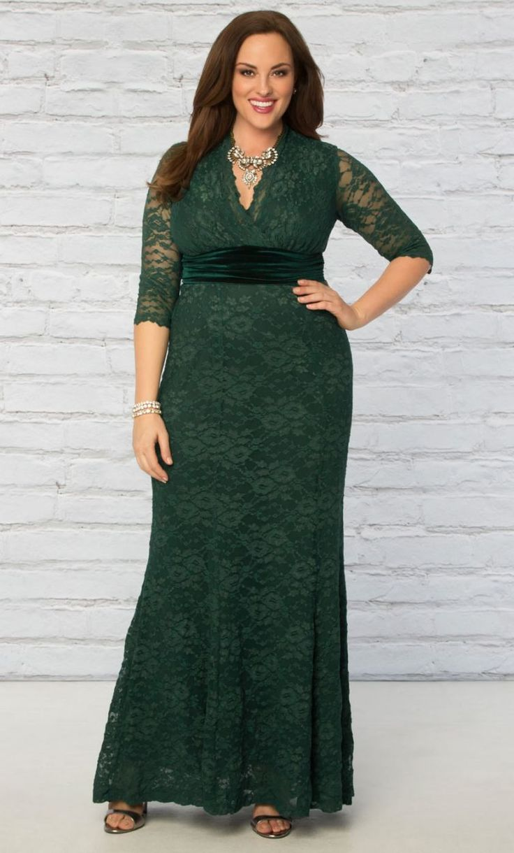 Shop Plus Sized. Women's Clothing in Plus Sizes. Plus Size Pants; Plus Size Dress; Plus Size Blouse; Plus Size Coat; Plus Size Robe; Women Maxi Dress Long Summer Floral Plus Size Clothing Hawaiian Casual Holiday. $ Women Maxi. Women Maxi Dress Long Summer Floral Plus Size Clothing Hawaiian Casual Holiday. $