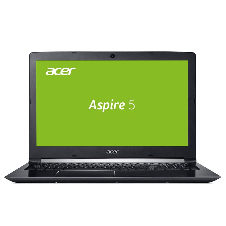 "notebooksbilliger ""Acer Aspire 5 (A515-51-592H) 15,6"""" Full HD IPS Intel Core i5-8250U Quadcore 8GB DDR4 256GB SSD Linux"":…%#Quickberater%"