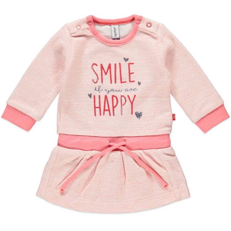 Zoekt u betaalbare kleding van Babyface? Shop de complete collectie √ Gratis…