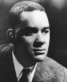 32 best i love books images on pinterest book worms i love books richard wright author of native son fandeluxe Images