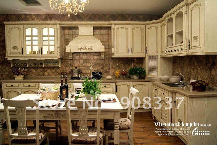 21 best aldie virginia home images on pinterest for Kitchen design knoxville