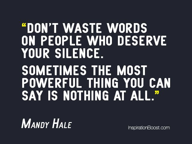 87 Best Images About Great Quotes On Pinterest