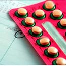 7 coisas que você precisa saber sobre parar de menstruar