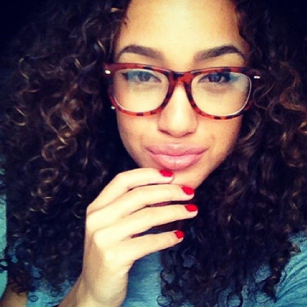 Quick Hairstyles For Kinky Curly Hair : Best 82 hair styles images on pinterest art
