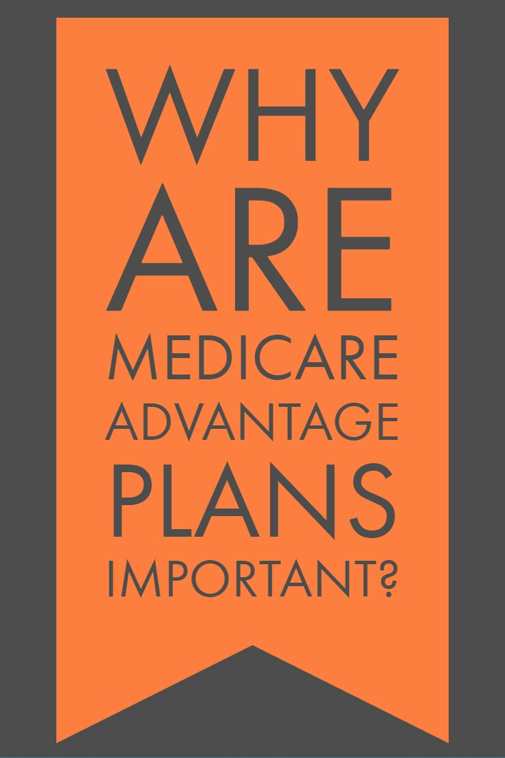 Don T Miss Out On Important Medicare Coverage With Images