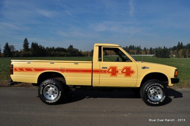 Ford truck Poems Poems |Lifted Truck Poems