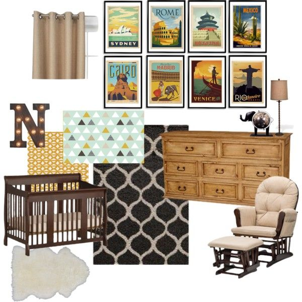 17 best images about nursery his on pinterest cloud for Interior designer cost plus