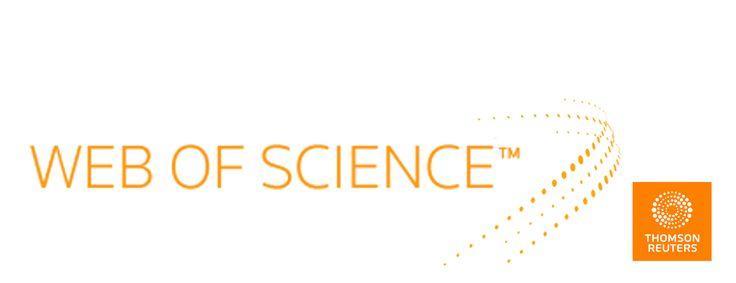 WEB OF SCIENCE - Buscar con Google