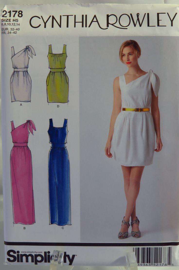 5151 besten Products Bilder auf Pinterest | Schnittmuster, Abdecken ...