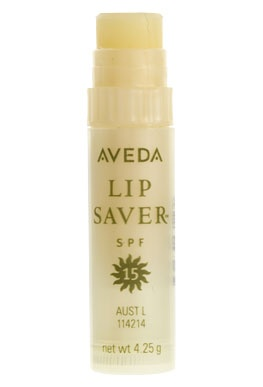 Aveda - this is the best and worth the money - GREAT for a cold sore to stop dead in its tracks.