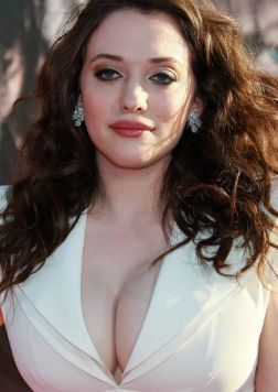 Kat Dennings Age Feet Height Weight Net Worth Wiki Body Measurements. Kat Dennings Date of Birth, Bra size, Shoe size, Dress, Family, Husband, Boyfriend