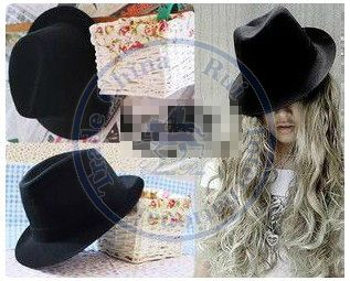 Купить товарХлопок шляпа котелок кепка фуражке осень весна зима девочка леди в много цвет whcn в категории Шляпы городскиена AliExpress.             • Очень популярны; мода                                    • Замечательный дизайн;