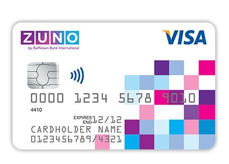 taky jste radši když je vaše platba kartou? http://www.zuno.cz/platebni-karty/debetni-karta/