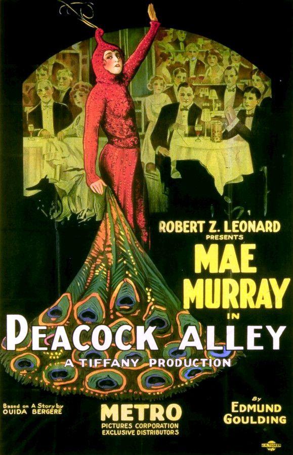 File:Peacock Alley poster.jpg