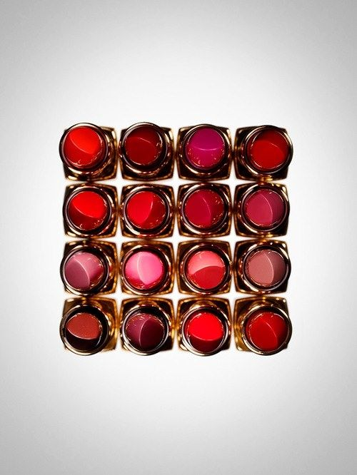 Déjate de trucos y actúa #aumentodelabios #belleza #labios #lipstick