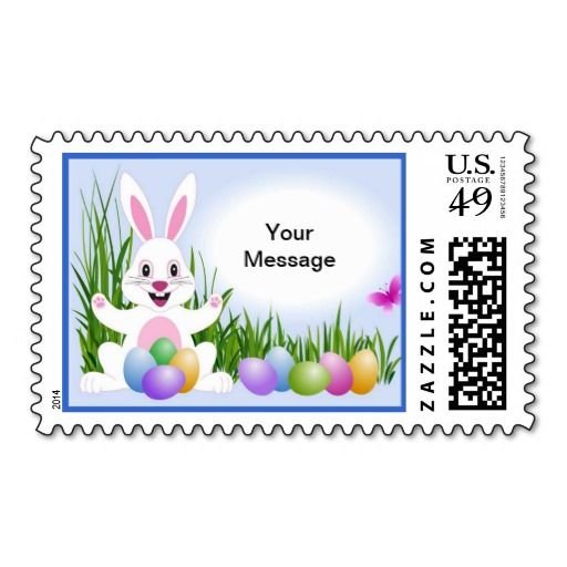Best Easter Invitations And Cards Images On   Easter
