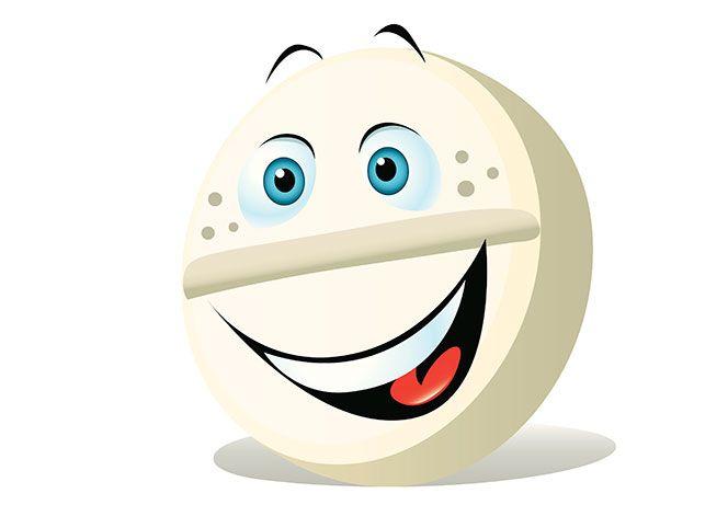 Un buon rimedio per l'acne: la maschera di Aspirina