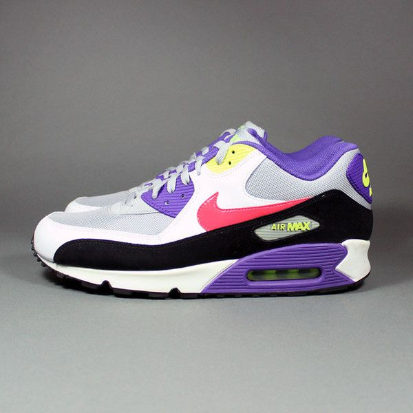 nike air max 2013 laser purple veins