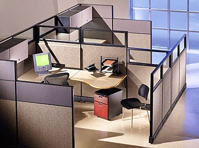 The Office Furniture Store Believes That Businesses Of All Sizes Should Be Able To Create A