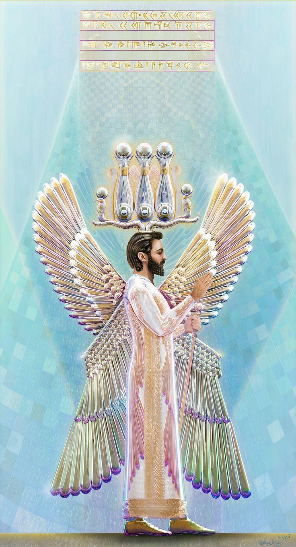 https://flic.kr/p/Dtx6z1 | Cyrus the Great | Cyrus the Great کورش هخامنشی آرمین دارا 1389 Cyrus the Great Armin Dara 2009 بر پایه پژوهش امید عطایی فرد