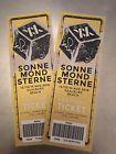 #Ticket  Festival Ticket Sonne Mond Sterne 2016 #chf