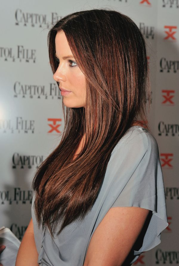 kate beckinsale hair styles 1000 images about accessories on 8801