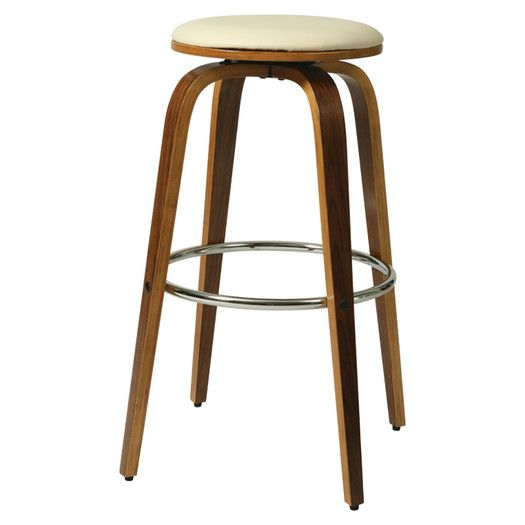 Shop AllModern for All Bar Stools & Counter Stools for the best selection in…