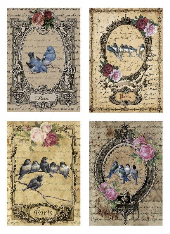 http://www.nostalgie-brocante.nl/a-28946534/postkaarten/sheet-vogelenzang/