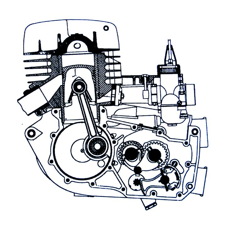 Suzuki Lt 125 Quadrunner Service Manual