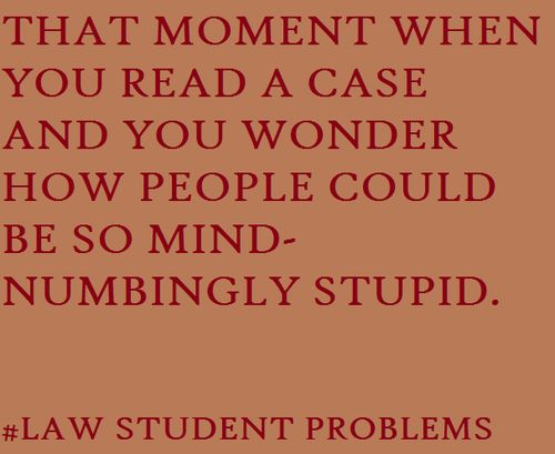 Quotes About Law School: 240 Best Law School Humor Images On Pinterest