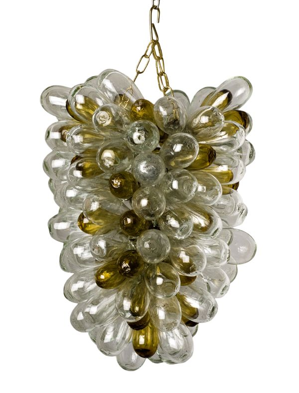 Shop online www.artiquea.co.uk #glass #blown #light #Syrian #design #style #art