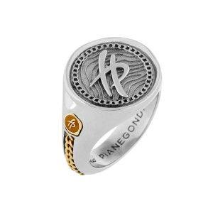 Shop for Unique Engagment Rings & Acquamarine Rings  PIANEGONDA