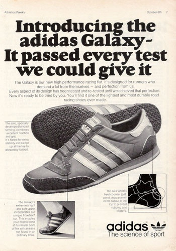 29 best VINTAGE ADS SNEAKERS images on Pinterest | Vintage ads, Vintage  advertisements and Slippers
