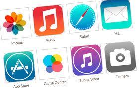 Love iOS7