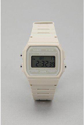 CASIOCasio Neon Core Digital Watch