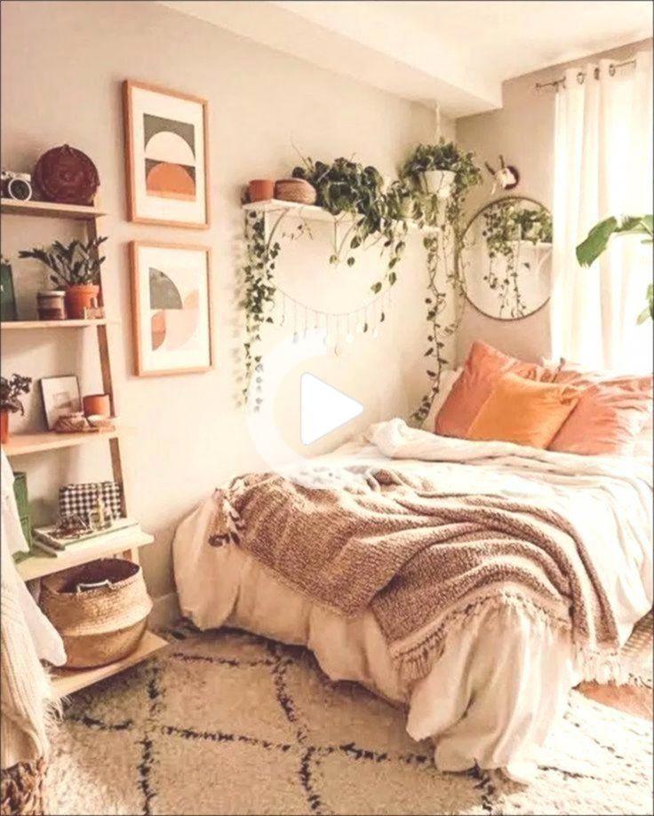 1001 Ideen Fur Schlafzimmer Modern Gestalten Schlafzimmer Design Kleine Wohnung Schlafzimmer Wohnung Schlafzimmer