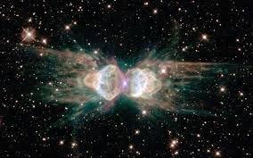 hubble uzay teleskobu - Google Search