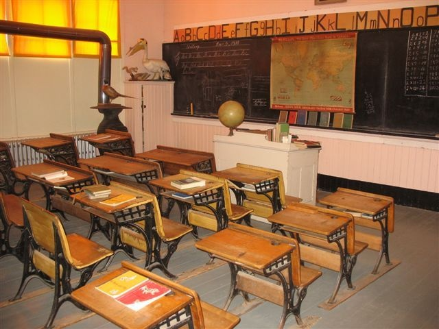 Classroom Decor Middle School ~ Best images about classroom on pinterest high