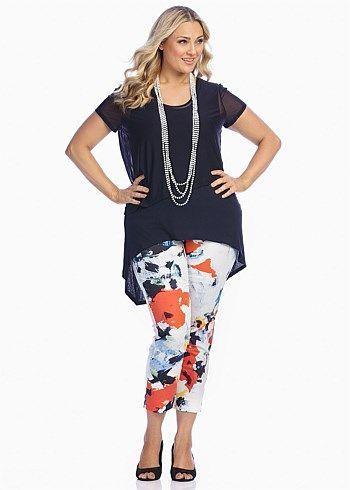 cool Plus Measurement ladies's Clothes, Vital Measurement Method Garments for Women in Austr…
