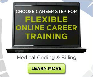 Real answers regarding medical billing from home jobs. Interview with expert. Resources for coding, transcription and the training or classes your needs.