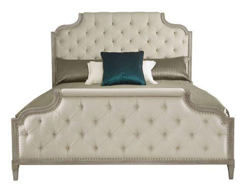 46 best marquesa by bernhardt furniture at creative furniture store