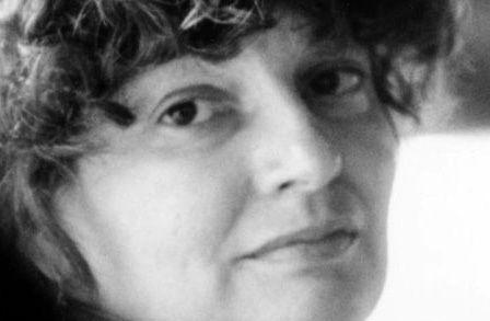 Jane Kenyon: Author Poets Jane, Fine Poets, Kenyon Poetry, Artists Heroes, Poetry Magazines, Jane Kenyon, Interesting People, Books Club, Poetry Foundation