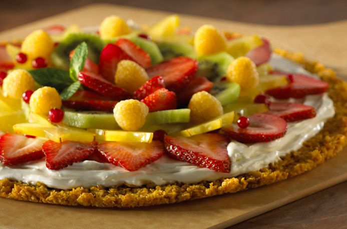 Fruit Pizza | Snackpicks - Ideas to Snack On    http://www.snackpicks.com/en_US/recipes/details/fruit-pizza.html?version=VERSION3_K38_source=newsletter061112_medium=newsletter_term=recipes_summer_shindig_fruit_pizza_image_campaign=KNA_SPIDERMAN_KRAVE_061112