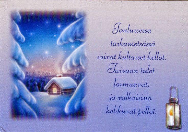 Kuva albumissa JARI VÄLKKYNEN - Google Kuvat
