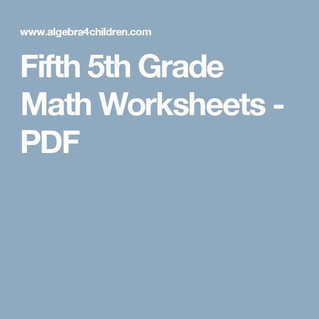 dpr 503 96 pdf free