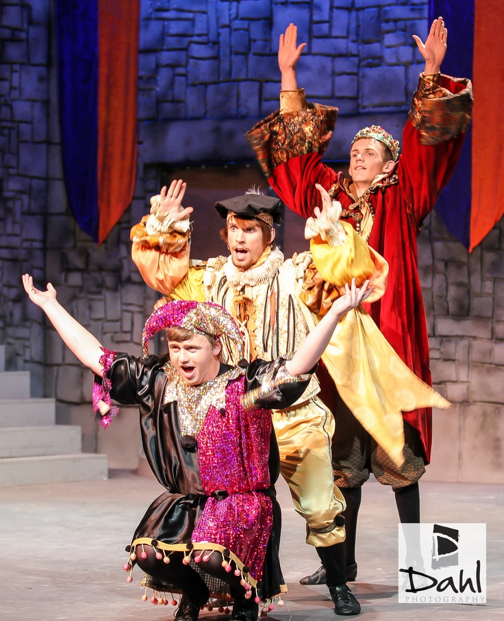 14 Best Images About Once Upon A Mattress On Pinterest Mattress The Queen And Lighting Design