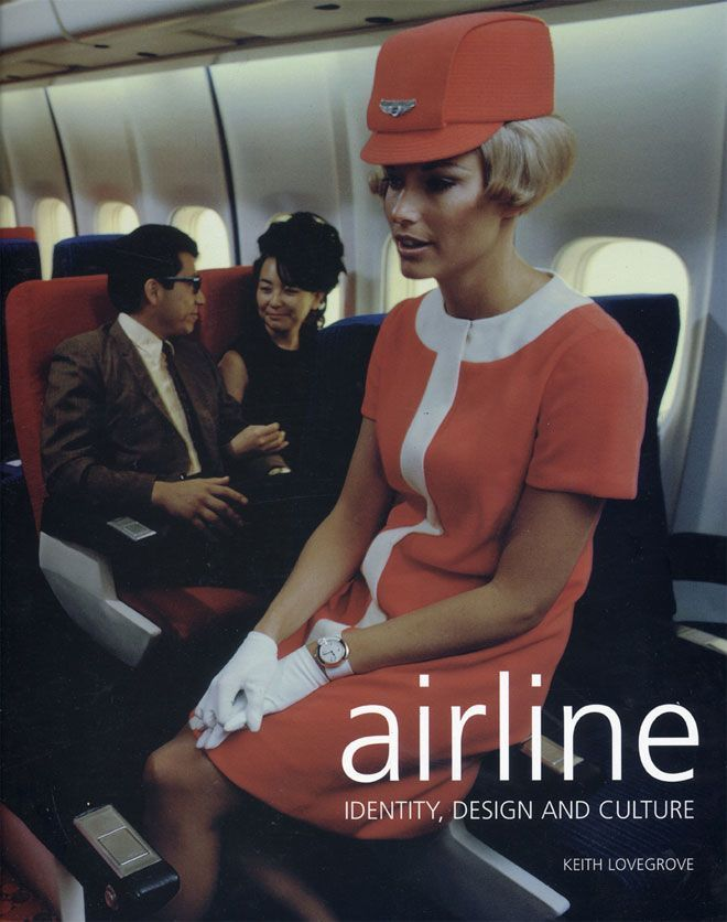 cover letter for flight attendant position%0A vintage stewardess